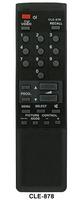 Пульт Hitachi CLE-878