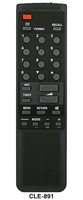 Пульт Hitachi CLE-891