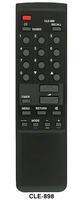 Пульт Hitachi CLE-898