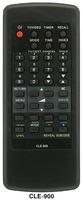 Пульт Hitachi CLE-900