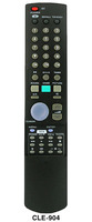 Пульт Hitachi CLE-904