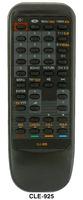 Пульт Hitachi CLE-925