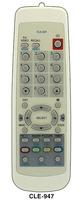 Пульт Hitachi CLE-947