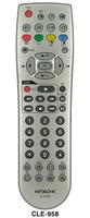 Пульт Hitachi CLE-958