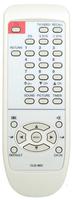 Пульт Hitachi CLE-963