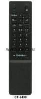 Пульт Toshiba CT-9565