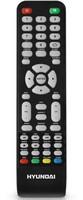 Пульт Telefunken TF-LED15S5 (CX-507)
