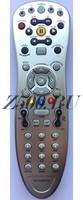 Пульт Cisco RC-15345807 (Билайн ТВ)