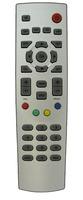 Пульт Continent TV CS-01IR