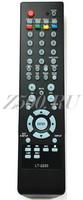 Пульт Huayu TL-2022 (для телевизоров DEX)