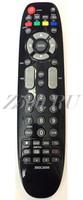 Пульт Huayu C93CD0002 (для телевизоров DNS)