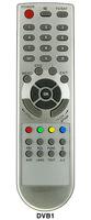 Пульт Homecast (Воля) DVB1