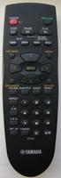 Пульт Yamaha DVD