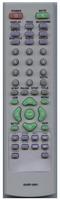 Пульт Elenberg DVDP-2401