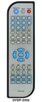 Пульт Elenberg DVDP-2402 (DVDP-2403)