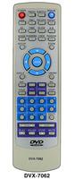 Пульт United DVX-7062