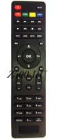 Пульт DiVisat DVS-HD100 T2 (DiVisat SAT1)