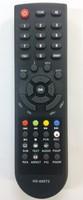 Пульт DiVisat HD-600T2