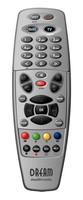 Пульт Tuxbox 980L HD PVR (Dream 800)