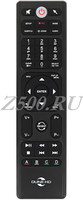 Пульт Dune HD Neo 4K T2