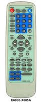 Пульт Rolsen E6900-X005A