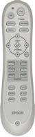 Пульт Epson EMP-TW700