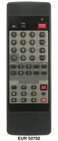 Пульт Panasonic EUR50702 (EUR50701)