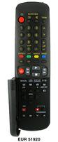Пульт Panasonic EUR51920