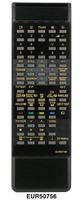 Пульт Panasonic EUR50756