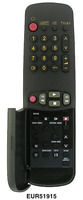Пульт Panasonic EUR51915