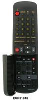 Пульт Panasonic EUR51918