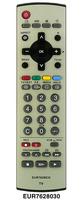 Пульт NEC EUR7628030