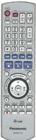 Пульт Panasonic EUR7659YKO
