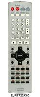 Пульт Panasonic EUR7722XHO (EUR7722XH0)