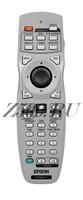 Пульт Epson 153117900 (Epson IRC 266 F)