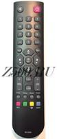 Пульт Huayu RC2000C (для телевизоров Hyundai)