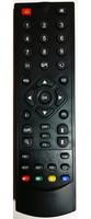 Пульт Eurosky DVB-4100
