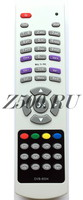 Пульт Eurosat DVB-8004