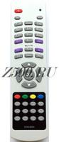 Пульт Star Track DVB-8004