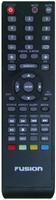 Пульт Fusion FLTV-32H17