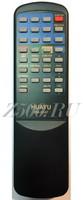 Пульт Funai RM-014F (универсальный)