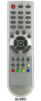 Пульт Globo RC-7010