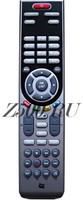 Пульт Galaxy Innovations GI S6638