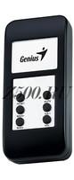 Пульт Genius SP060