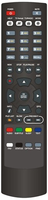 Пульт Globo HD 9600, HD TS 9600, HD X 550, HD X 560 (Globo LKS-L5515)