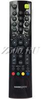 Пульт Huayu RC3000E02 (для телевизоров HANNspree)