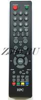 Пульт Huayu LHS1698 (для телевизоров HPC)