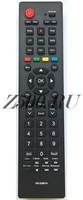 Пульт Huayu ER-22601A (для телевизоров Supra, Hisense, Doffler, DEXP)