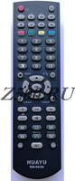 Пульт Hitachi RM-D626 (универсальный)