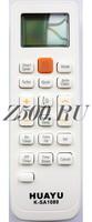 Универсальный пульт для кондиционеров Samsung Huayu K-SA1089